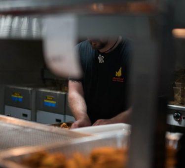 maryland fried chicken-cairo ga-1