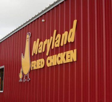 maryland fried chicken-cairo ga-10