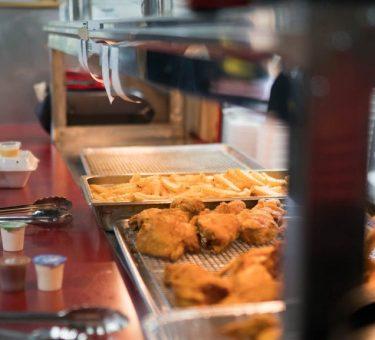 maryland fried chicken-cairo ga-8