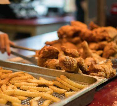 maryland fried chicken-cairo ga-9