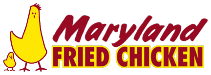 Maryland Fried Chicken - Cairo, Georgia